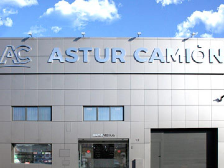 Banner_360x270_Astur_camion