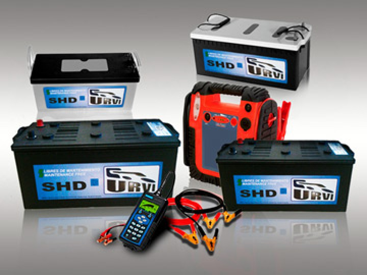Banner_360x270_Productos_Electrico