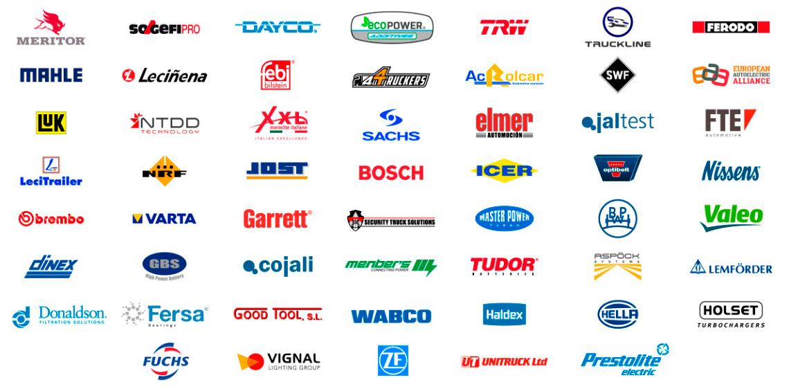 Banner_Urvi_suppliers2