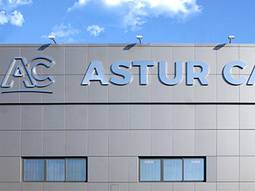 astur2